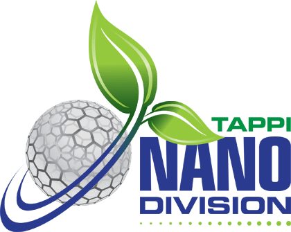 2017 International Conference on Nanotechnology for Renewable Materials