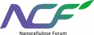 Nanocellulose Forum (NCF)