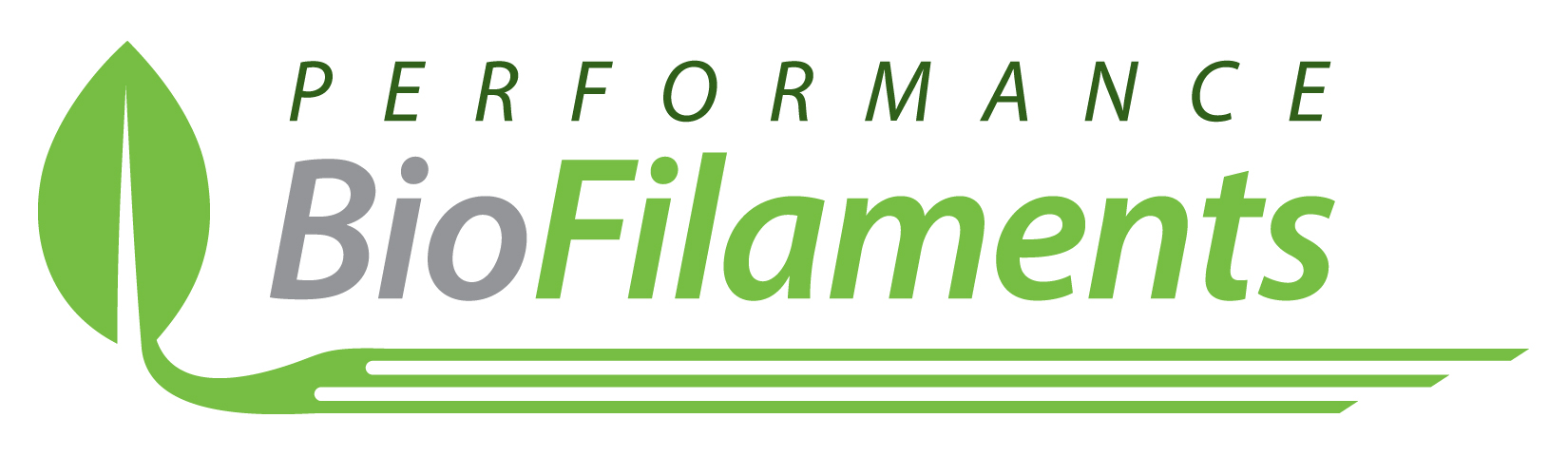 Performance BioFilaments Inc.