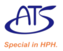 ATS Engineering Limited